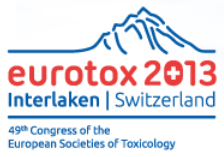 eurotox2013