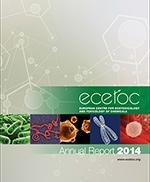 ecetoc2014a